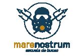 logo-marenostrum-cuadrado