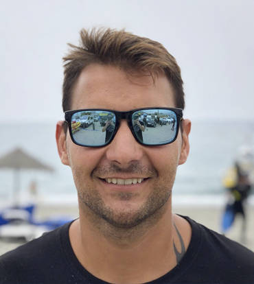 Marc Rial Blasquiz