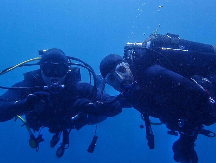 miniatura-open-water-diver.jpg