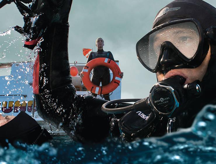 miniatura-rescue-diver.jpg